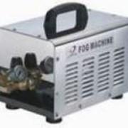 Воздухоохладитель испарительного типа W108-10NS (01) фото