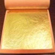 Красители золото пищевое фото