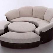 Изготовление мебели под заказ, изготовление мебели. фото