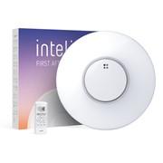 Светильник (LED) Intelite 1-SMT-005 63W 3000-6000K фото