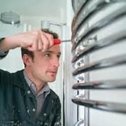 Работы по обслуживанию сантехнических систем фото