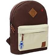 Городской рюкзак Bagland Молодежный W/R 00533662 32 фото