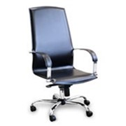 Кресла офисные Rocco BX M фото
