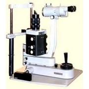 Оборудование офтальмологическое фото