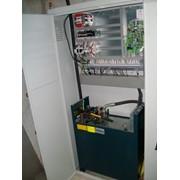Гидравлические лифты серия X Oil фото