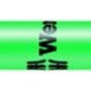 Двусторонние насадки для винтов Phillips 135751 851/23 BTH WERA_WE-135751 фото
