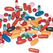 Регистрация фармацевтических, лекарственных средств фото