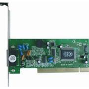 Модем Winmodem (Motorola) PCI 56K фото