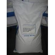 Ацетат натрия технический купить, различная фасовка, доставка по Украине фото