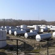 Испытание бензинового топлива на детонационную стойкость фото