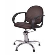 Парикмахерское кресло Тейт фото