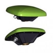 Антенны GRANT-G3T фото