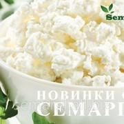 Пищевые стабилизаторы СЕМАРГЛ фото