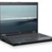 Ноутбук HP Compaq 8510w фото