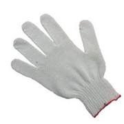 Перчатки ХБ 5 нитей фото