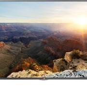 Телевизор LG 47LB561V фото