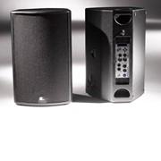 Акустическая система Fohhn Audio XT-4 фото