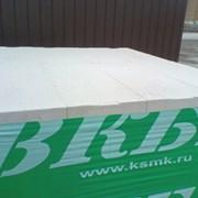 Газоблоки ВКБ 625\300\250 фото