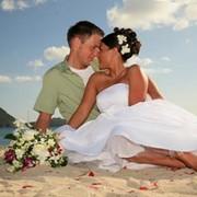 Международные свадебные туры фото