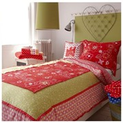 Текстиль для детской комнаты Vriesco фото