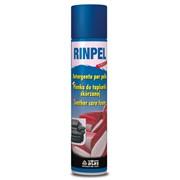 Чистящий спрей для кожи Rinpel фото