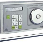 Радиометр РРА-01М-01 снят с производства, аналог Альфарад плюс Р фото