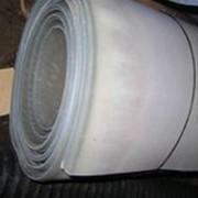 Резина вакуумная толщ. 1-10 мм (доставка по Киеву, отправка по Украине)