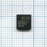 Микросхема CX20584-11Z фото