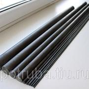 Пруток молибденовый 10 мм МЧ-К фото