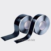 Лента самоклеющаяся Black Band DZ100200 фото