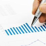 Финансовый анализ предприятий фото