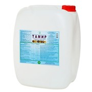 Средство для дачных туалетов Тамир 23л фото