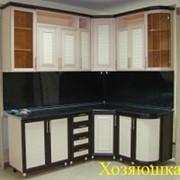 Мебель кухонная Хозяюшка 2 фото
