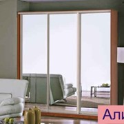 Мебель для гостиной Алиса фото