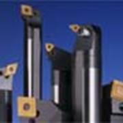 Инструмент для металлообработки фото