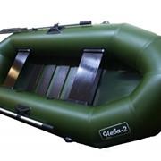 лодка пвх байкал-1 цена