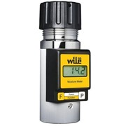 Влагомерs зерна WILE-55 фото