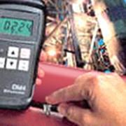 Техническое диагностирование и выполняемые виды контроля фото