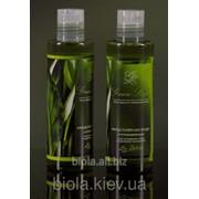 Liv delano Мицеллярная вода успокаивающая для очищения лица и удаления косметики 200мл фото
