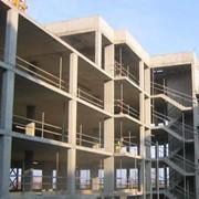 Строительство, строительные услуги фото
