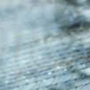 Наплава из этиленвинилацетата фото