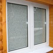 Пластиковые окна с 5 летней гарантией фото