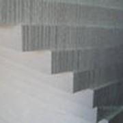 Изготовление любой упаковки из пенопласта фото