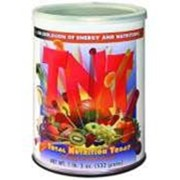 TNT nutritional drink (Ти Эн Ти) фото