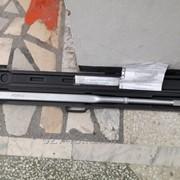 """Ключ динамометрический 140-980нм 3/4"""" Force фото"""