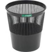 Корзина для мусора 18 л. (11) фото