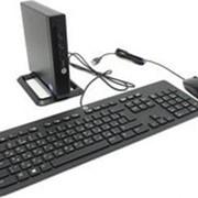 Компьютер HP 260 G2 X9D65ES фото