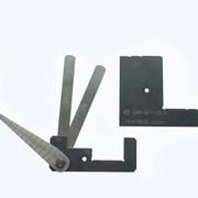 Шаблоны и щупы для электрических машин ШЭМ-УРТ-110 фото