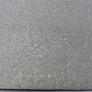 Картон с вспененным ПЭ полистеролом фото