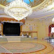 Банкетный зал Алекс-Холл для проведения свадеб фото